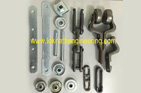Conveyor System Spare Parts