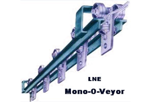 Conveyor Spare Parts for Mono-O-Veyor